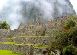 Machu-Picchu4