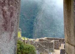 Machu-Picchu5
