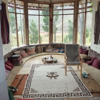 Main-House---Lounge