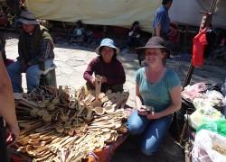 Sunday-Market---Tina