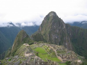 Machu-Picchu1-600x449