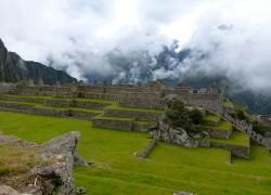 Machu-Picchu6