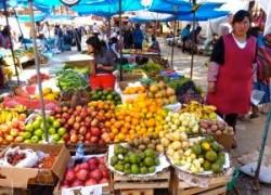 Pisaq-Market