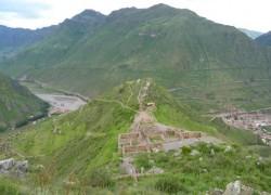 Pisaq-Ruins---Vista