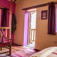 The-Casita---Bedroom